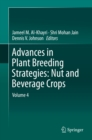 Advances in Plant Breeding Strategies: Nut and Beverage Crops : Volume 4 - eBook