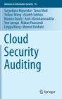 Cloud Security Auditing - Book