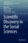 Scientific Discovery in the Social Sciences - eBook