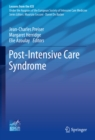 Post-Intensive Care Syndrome - eBook