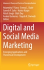 Digital and Social Media Marketing : Emerging Applications and Theoretical Development - Book