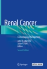 Renal Cancer : Contemporary Management - eBook