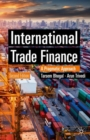 International Trade Finance : A Pragmatic Approach - Book