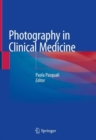 Photography in Clinical Medicine - eBook