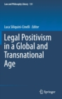 Legal Positivism in a Global and Transnational Age - Book