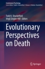 Evolutionary Perspectives on Death - eBook
