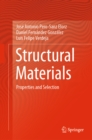 Structural Materials : Properties and Selection - eBook