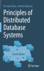 Principles of Distributed Database Systems - Book