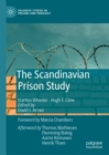 The Scandinavian Prison Study - eBook
