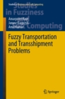 Fuzzy Transportation and Transshipment Problems - eBook