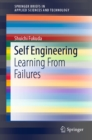 Self Engineering : Learning From Failures - eBook
