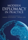 Modern Diplomacy in Practice - eBook