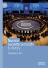 Nuclear Security Summits : A History - eBook
