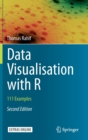 Data Visualisation with R : 111 Examples - Book