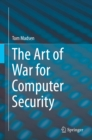 The Art of War for Computer Security - eBook