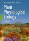 Plant Physiological Ecology - Book