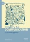 Comics as Communication : A Functional Approach - eBook