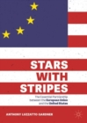 Stars with Stripes : The Essential Partnership between the European Union and the United States - eBook