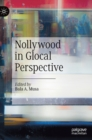 Nollywood in Glocal Perspective - Book
