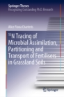 15N Tracing of Microbial Assimilation, Partitioning and Transport of Fertilisers in Grassland Soils - eBook