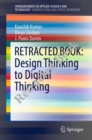Design Thinking to Digital Thinking - eBook
