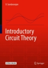 Introductory Circuit Theory - eBook
