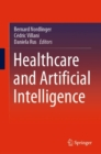 Healthcare and Artificial Intelligence - eBook