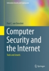 Computer Security and the Internet : Tools and Jewels - Book
