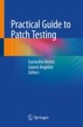 Practical Guide to Patch Testing - eBook