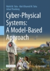 Cyber-Physical Systems: A Model-Based Approach - Book