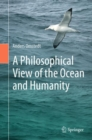 A Philosophical View of the Ocean and Humanity - eBook
