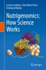 Nutrigenomics: How Science Works - eBook
