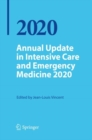 Annual Update in Intensive Care and Emergency Medicine 2020 - eBook