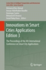 Innovations in Smart Cities Applications Edition 3 : The Proceedings of the 4th International Conference on Smart City Applications - eBook