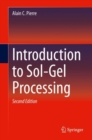 Introduction to Sol-Gel Processing - eBook