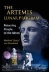 The Artemis Lunar Program : Returning People to the Moon - Book