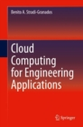 Cloud Computing for Engineering Applications - eBook