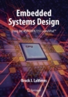 Embedded Systems Design using the MSP430FR2355 LaunchPad (TM) - Book