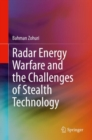 Radar Energy Warfare and the Challenges of Stealth Technology - eBook