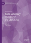 Robo-Advisory : Investing in the Digital Age - eBook