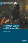 The Open Society and Its Animals - Book
