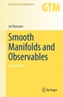 Smooth Manifolds and Observables - Book