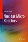 Nuclear Micro Reactors - eBook