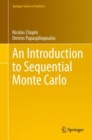 An Introduction to Sequential Monte Carlo - eBook