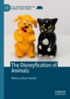The Disneyfication of Animals - eBook