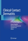 Clinical Contact Dermatitis : A Practical Approach - eBook