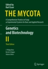 Genetics and Biotechnology - eBook