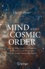 Mind and the Cosmic Order : How the Mind Creates the Features & Structure of All Things, and Why this Insight Transforms Physics - eBook