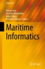 Maritime Informatics - eBook