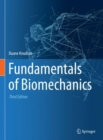 Fundamentals of Biomechanics - Book